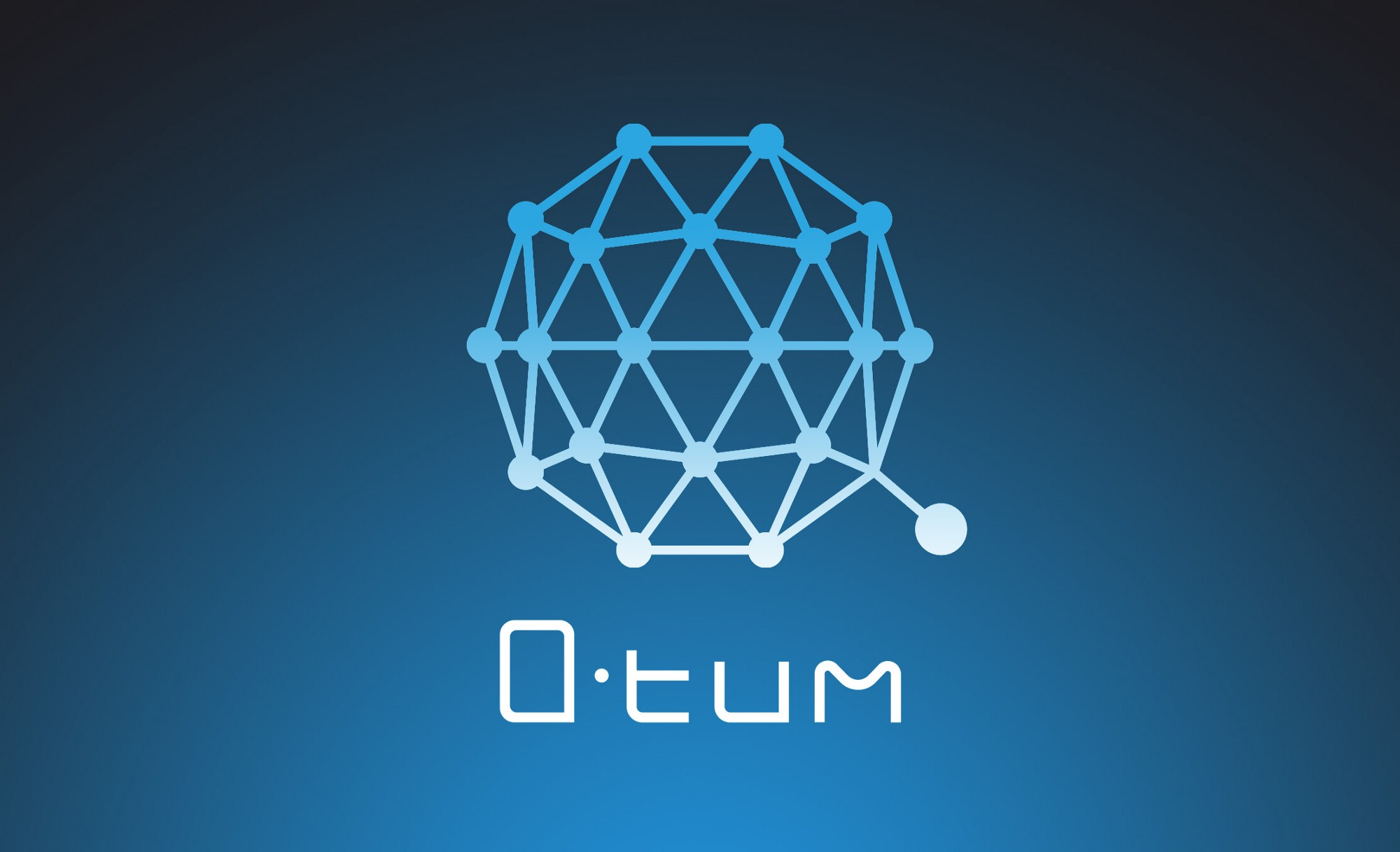 Qtum Price Spectacular Run: QTUM Partnering Up with Baofeng