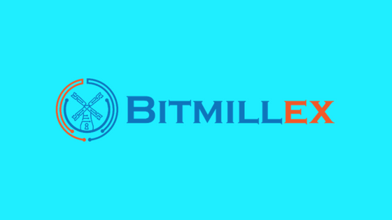 Bitmillex Is Changing the Face of Cryptocurrency Exchanging with Its Robust Hybrid Platform