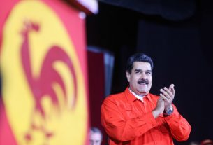 Venezuela to Launch Petro-Pegged Fiat Currency Next Month