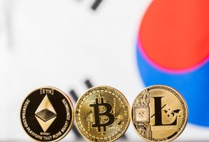 Binance Will Face Tough Competition in South Korea in New Market Expansion