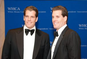 Winklevoss Bitcoin ETF was Rejected, But VanEck ETF has a Chance to be Approved