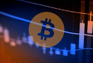 Bitcoin Price Watch: BTC/USD Likely To Consolidate Below $8,200
