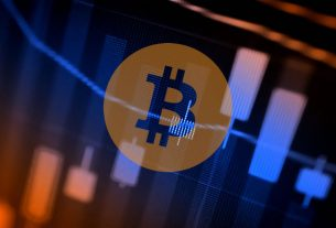 Bitcoin Price Weekly Analysis: BTC/USD Could Test $9,000