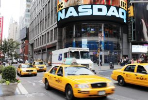 Crypto Week In Review: Nasdaq Leads Regulation Talks, Legitimizing Bitcoin