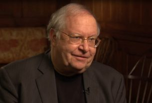 Billionaire Hedge Fund Manager Bill Miller is Bullish on Bitcoin