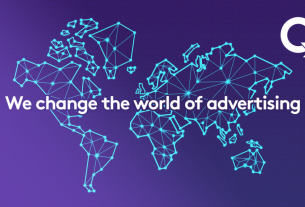 Global Player Relies on Blockchain – the Revolution in Advertising Market