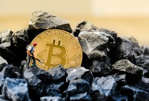 Bitmain to Open New Data Center in Texas as North American Expansion Continues