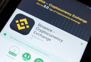 Cryptocurrency Exchange Binance Buys Ethereum Wallet Service in First-Ever Acquisition