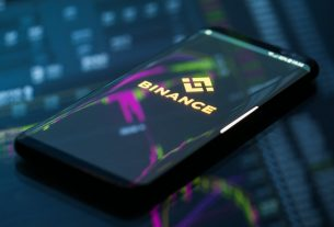 How Binance Decentralized Crypto Exchange Beta Launch in 2019 Will Impact the Market