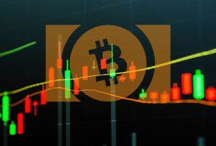 Bitcoin Cash Price Analysis: BCH/USD Consolidating Above $510