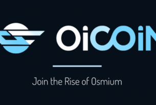 Global Revenue from Rare Crystallized Metal Producer Shared to OiCOiN Token Holders
