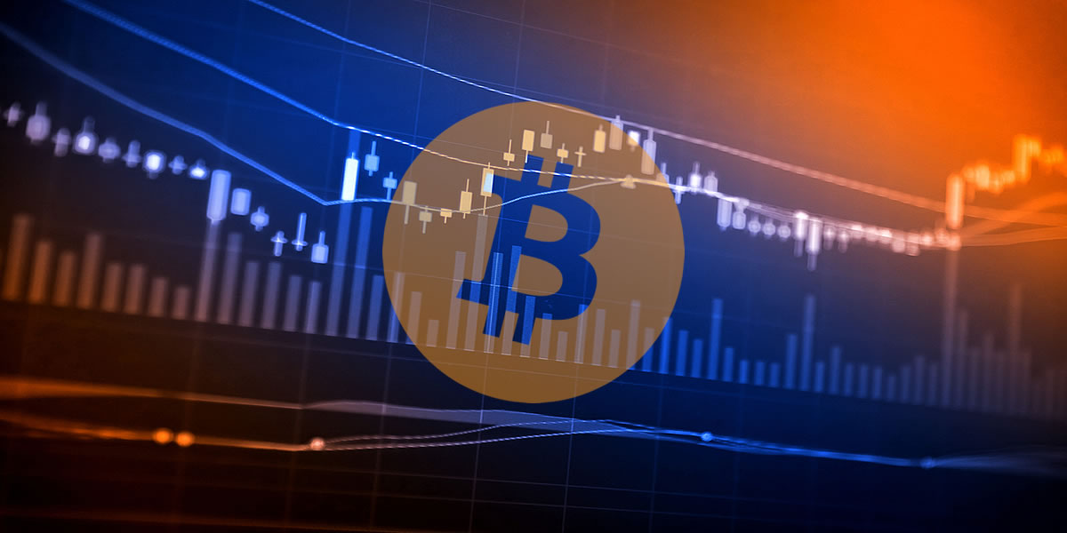 Bitcoin Price Watch: BTC/USD Primed for More Gains