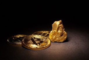 Morningstar Analyst: Bitcoin and Other Digital Assets will Never Replace Gold