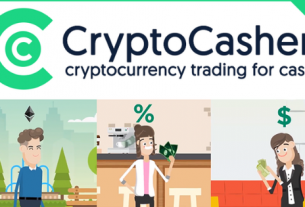 Buy and Sell Cryptocurrency for Cash, Guaranteed by Thousands of Escrows Worldwide. International Cash Transfers