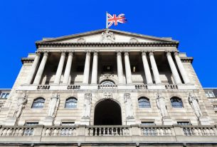 Bank of England Gov: Bitcoin Doesn't Satisfy the Principles of Currency