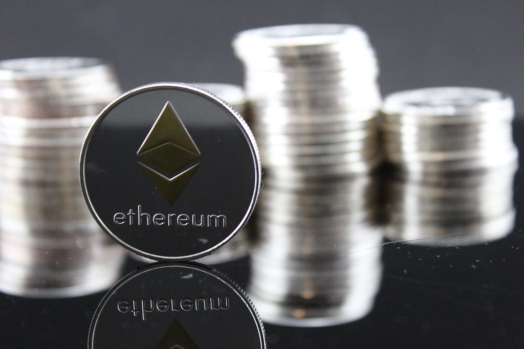 """Of Elon Musk and Why Twitter Erupted After Tweeting """"Ethereum"""""""