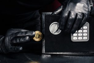 Your Crypto Winter = Criminals' Summer:  Q1 2019 Crypto Thefts, Fraud Hit Whopping $1.2 Billion