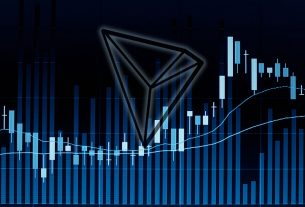 Tron's DAU Highs But Will TRX Respond and Rally?