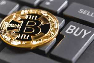 Bitcoin Keeps Its Pedal To The Metal, Eliciting Bullish Response From Prominent Analysts
