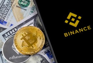 Binance Hack Marks 6th Largest in Crypto History, Lost Bitcoin Recouped In 47 Days