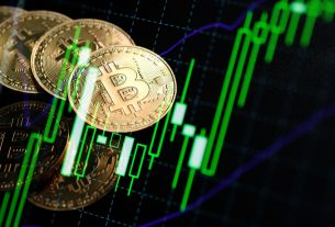 Bitcoin (BTC) Clears $7,500, This Is Just the Beginning–Mati Greenspan