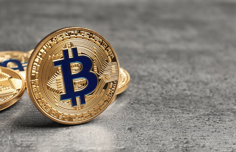 Bitcoin Price Rally's Just Getting Started after Staggering 117% 2019 Spike
