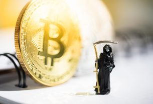 RIP: Bitcoin Exchange Cryptopia Begins Liquidation After $15 Million Hacking