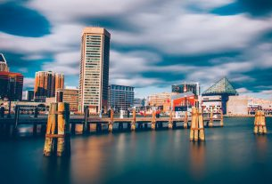Baltimore Ransomware Siege Enters Second Week of Bitcoin Extortion Attack