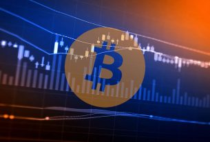 Bitcoin (BTC) Price Correcting Gains: Key Supports Nearby