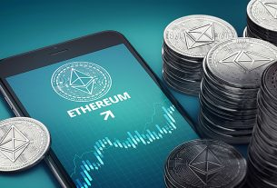 Samsung News Bodes Well For Ethereum (ETH), Even Amid Price Crumble