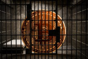 This Time It's German Politicians Mulling a Bitcoin and Crypto Ban…