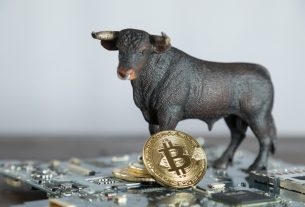 Analyst: As Long as Bitcoin Holds Above $6,400 The Case for BTC Bulls is Strong