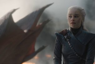 Millions to Miss Work After GoT Finale. Here's Why Economy Will Survive