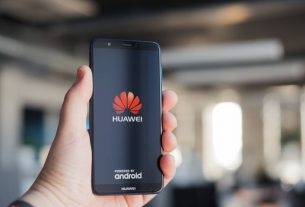 Google Dumps Huawei from Android After Trump-Led U.S Blacklist