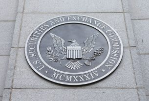 Will The SEC VanEck Decision Cause a Crypto Crash?