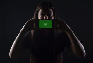 Bitcoin, Litecoin Transactions Now Available on WhatsApp
