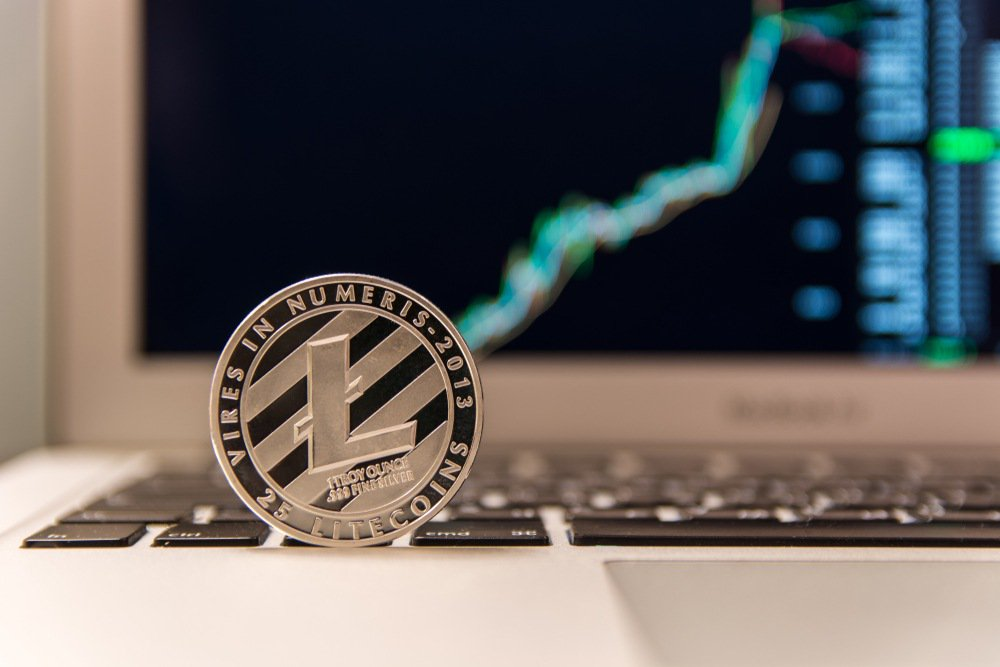 Why Litecoin Will Skyrocket 140% in Less Than 3 Months & Hit $220