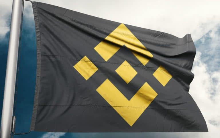 Binance Coin (BNB) Price Jumps Following Screenshot of Margin Trading