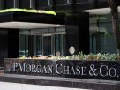 JPMorgan Forecasts Dismal 1% GDP Growth, Signals Possible Rate Cut