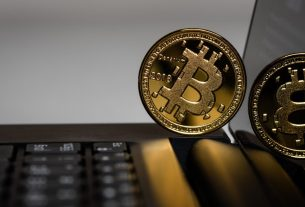 Bitcoin Bulls Count on 2020 Halving to Give BTC Price Massive Push: Bloomberg