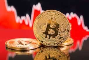 Bitcoin Price Will Nosedive After Dead Cat Bounce: Crypto Blogger