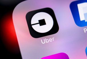 Uber Braces for $1 Billion Loss in First Quarter as a Public Company