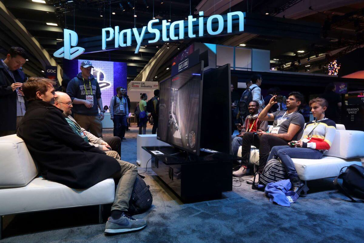 Sony's PlayStation 5 Could Be Dead Already: Here's All You Need to Know