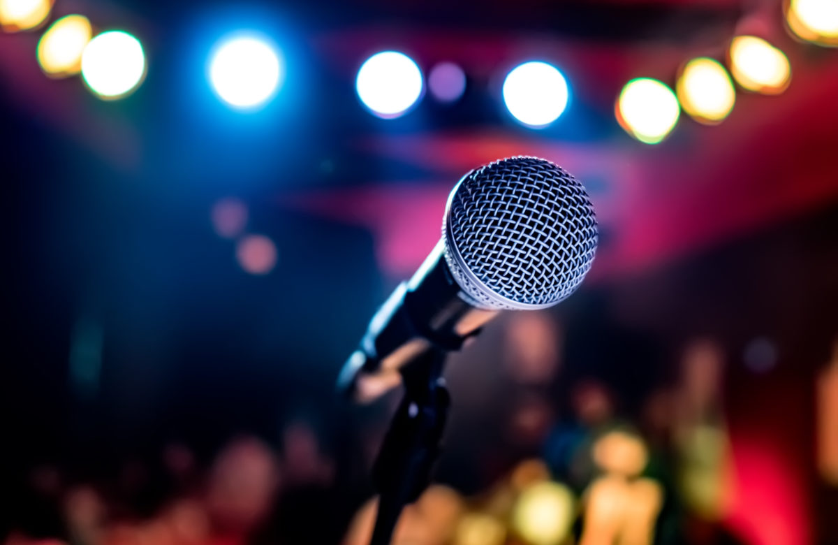 Bitcoin Accepted: This Rapper Welcomes BTC Payments and 'HODLs'