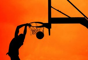 Bitcoin Could Take Centre Stage at the 2020 NBA All Star Game, With Your Help…