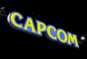 Could Capcom Be Trying to Fix Resident Evil 3's Timeline?
