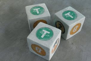 Tether's Growing Market Cap Is Ultra Bullish for Bitcoin