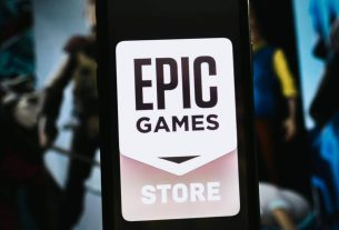 Will Free Games in 2020 Make the Epic Games Store Popular?