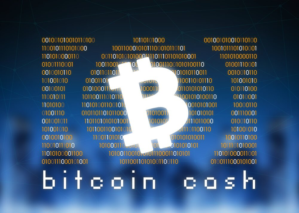 Bitcoin Cash (BCH) Community Fractured by Sudden 12.5% Mining Tax