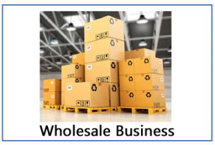 10 Best Wholesale Business in India